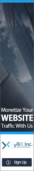 قنبلة المواقع الربحية yllix منافس 120x600.jpg
