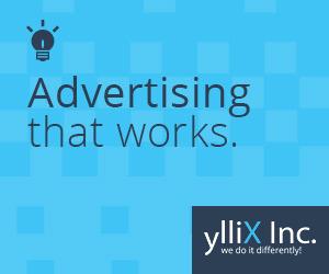 Advertising that works - yX Media
