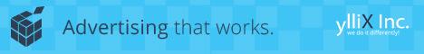 Review Iklan Yllix Tidak Cocok untuk Blog bertrafik Rendah