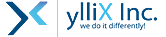 yllix ad network review